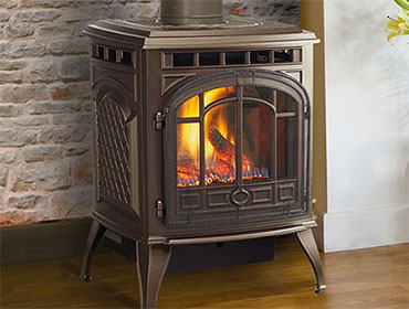 Gas Stoves Willow Creek Hearth Amp Leisure